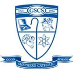 Parents, Teachers and Students of GSCS