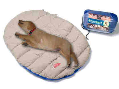 Fund-A-Need - Dog Beds