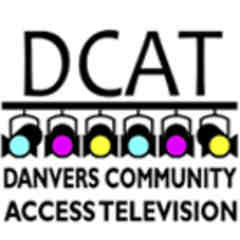 Danvers Cable Access Television (DCAT)