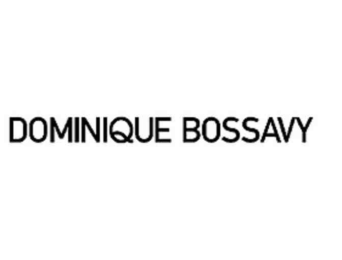 REDUCED! Dominique Bossavy Permanent Makeup Gift Card - Photo 1