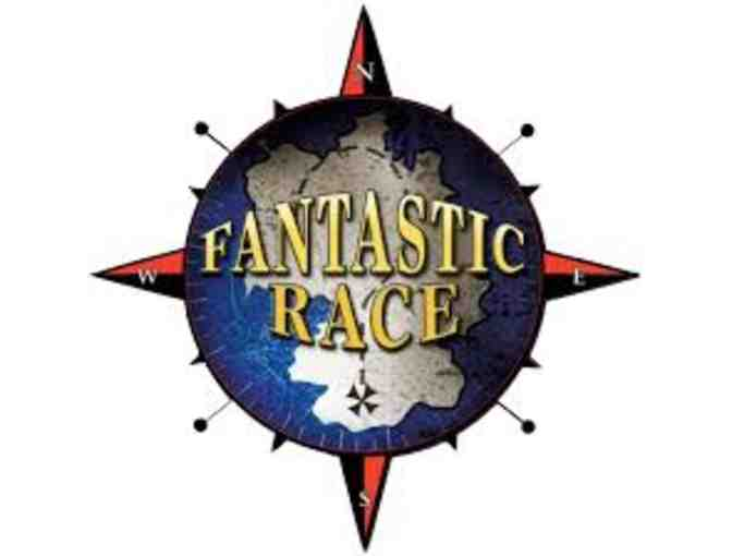 Fantastic Race (Los Angeles or Santa Monica) - Photo 2