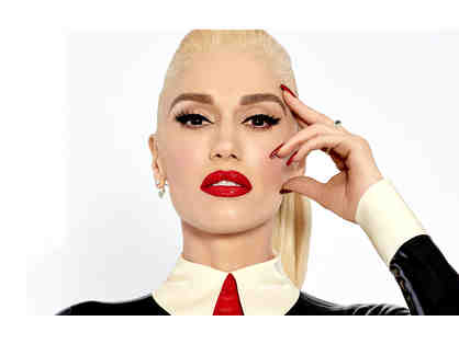 Four (4) Tickets to Gwen Stefani at the Houston Live Stock Show and Rodeo