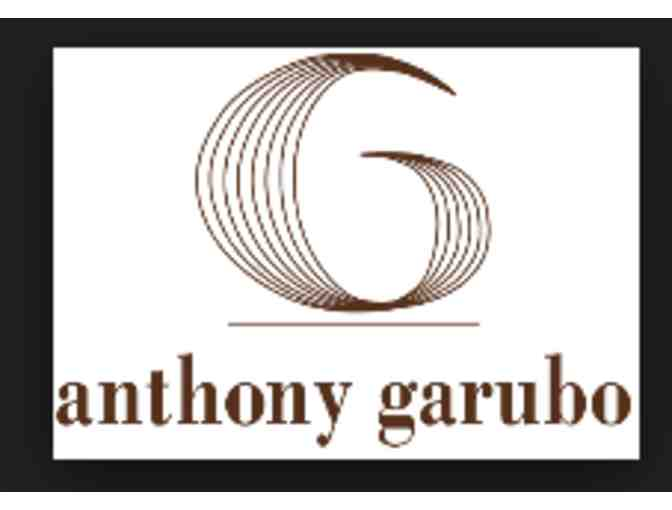 Anthony Garubo Salon & Spa