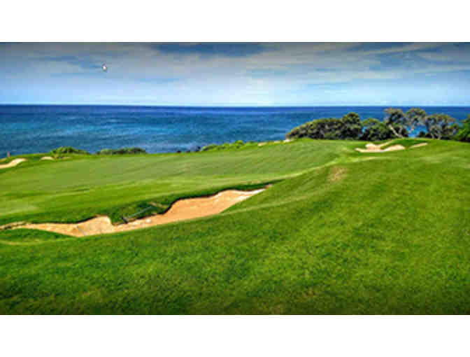 Golf for two at Mauna Lani Resort - Photo 3