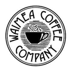 Waimea Coffee Company