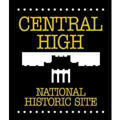 Little Rock Central High School National Historic Site, a unit of the National Park Service