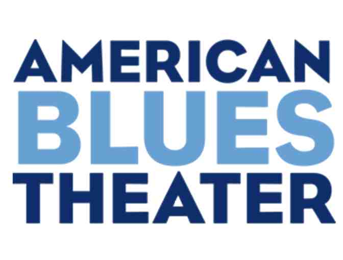 2 Tickets to American Blues Theater - Photo 1