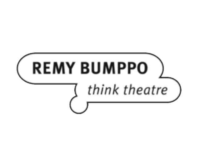 2 Tickets to a Production of Top Girls at the Remy Bumppo Theater Company - Photo 1