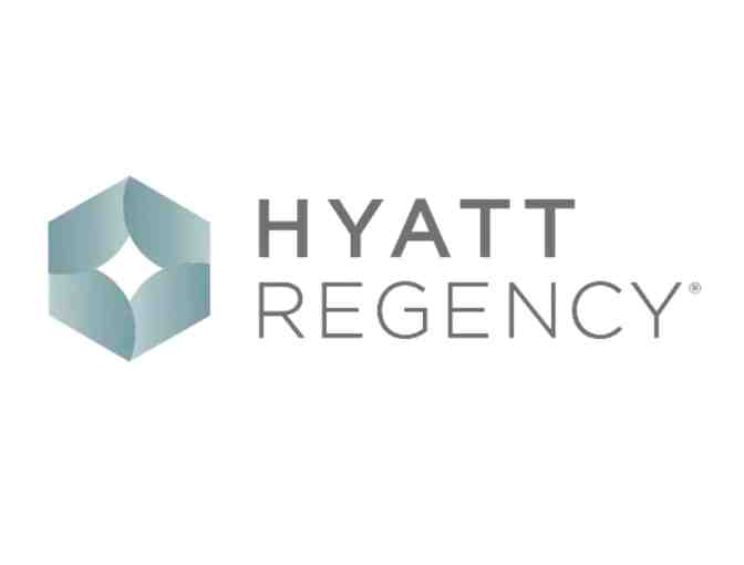 2-Night Stay at the Hyatt Regency Huntington Beach + Travel Case and Makeup Bag - Photo 1