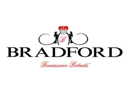 Bradford Renaissance Portraits + 1 Night Luxury 5 Diamond Hotel Stay