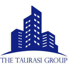 The Taurasi Group
