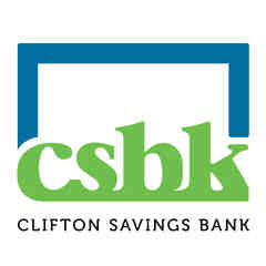 Clifton Savings Bank