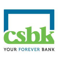 Clifton Savings Bank