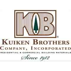 Kuiken Brothers