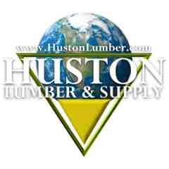 Huston Lumber and Supply