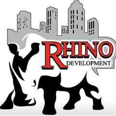 Rhino Development