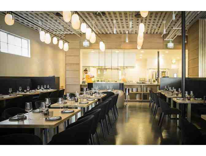 Palo Alto: Bird Dog Restaurant - $150 Gift Card