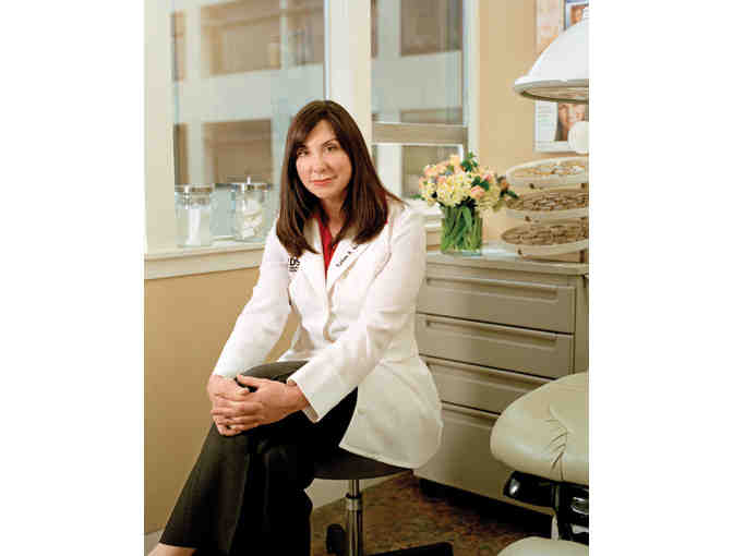 Bay Area Cosmetic Dermatology:  Kathleen Welsh - One (1) Hydrafacial Treatment