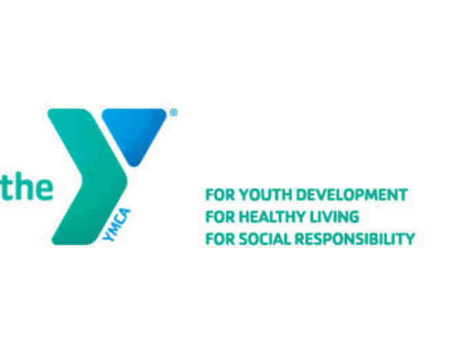 2-Month YMCA Family Membership at YMCA of Greater Nashua (FOR NEW MEMBERS ONLY)