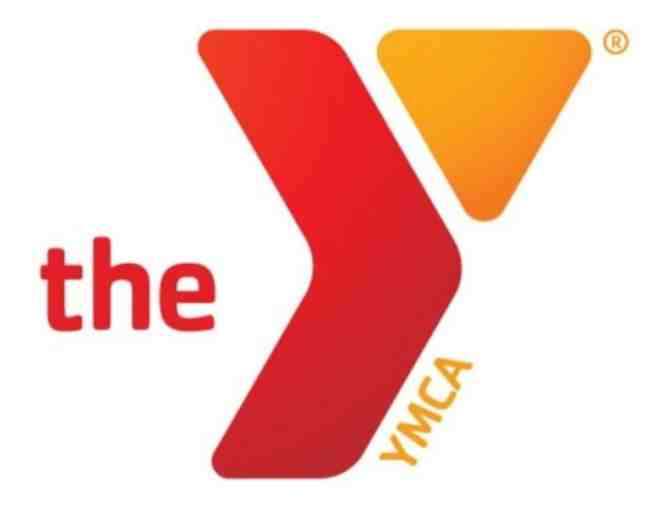 2 Adult Family Membership for 3 Months at the Granite YMCA
