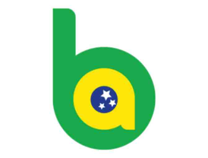 NEW THIS YEAR: 1 Week Of Summer Camp With Brazilian Art Soccer