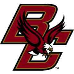 Boston College Athletics