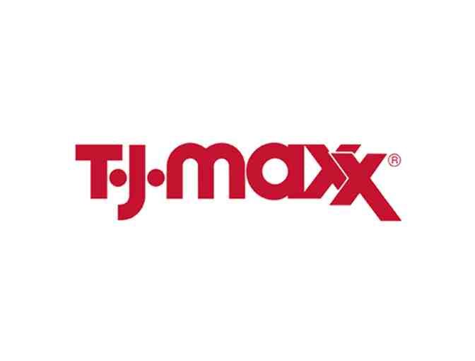 $50 TJ-Maxx Gift Card - Photo 1