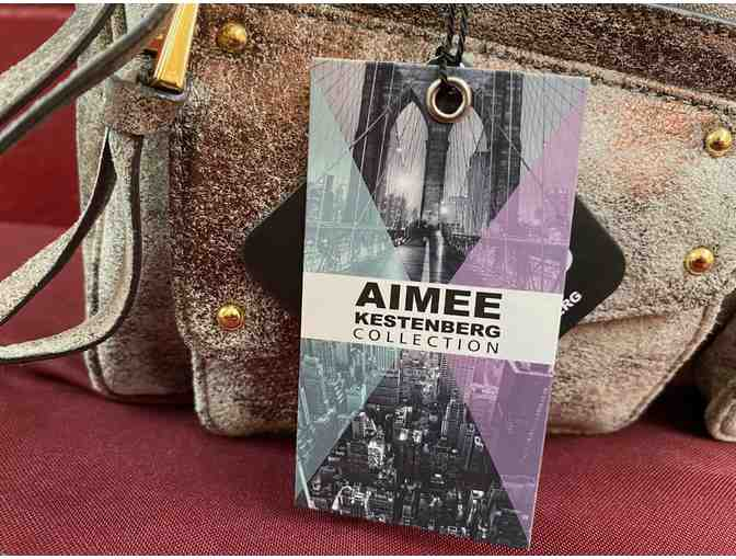 Aimee Kestenberg Handbag - Photo 3