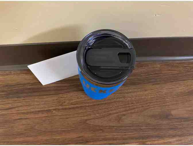 $100 Gift Card to Tuckers with Travel Mug - Photo 3