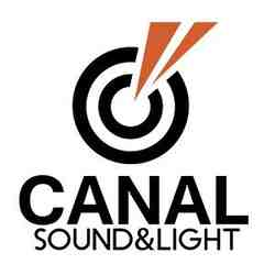 Canal Sound and Light