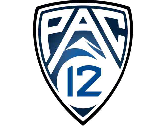 4 Tickets to Pac-12 Football Championship Game & VIP Tailgate - Photo 1