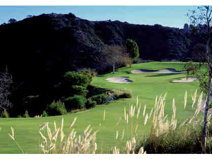 3rd Annual HVC California (LA) Golf Outing Foursome | March 9, 2020
