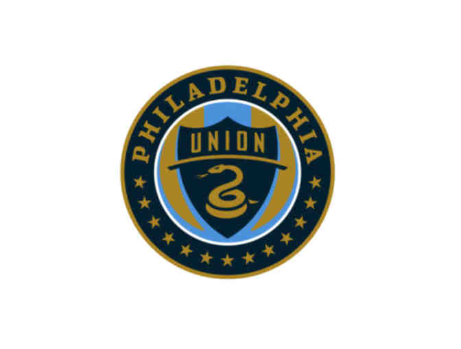 2019 Union Soccer Match Package