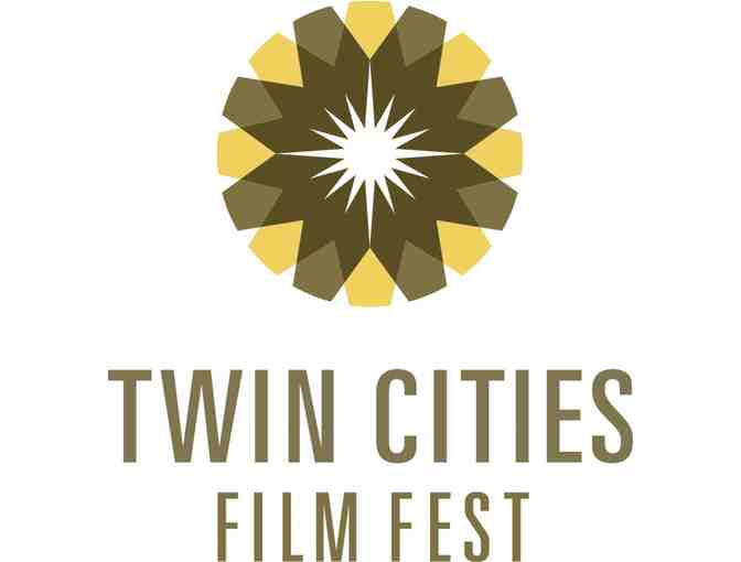 Twin Cities Film Festival Silver Pass