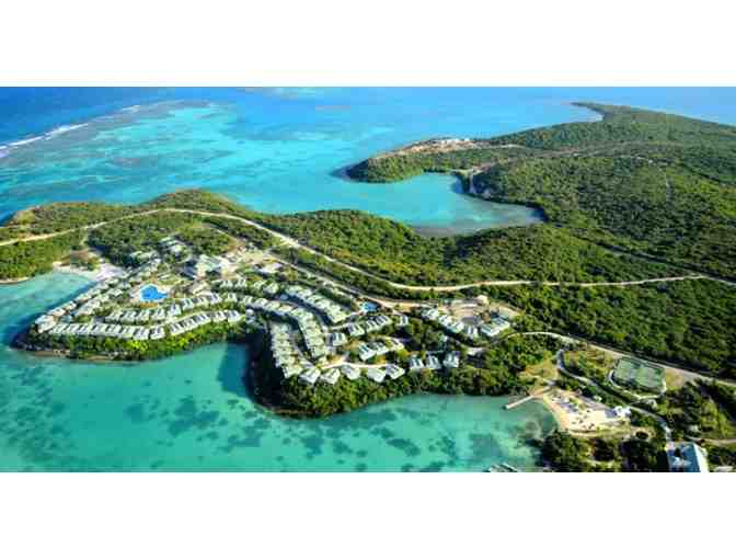 7-9 Night/3 Room at The Verandah Resort & Spa Antigua (Double Occupancy) - Photo 1