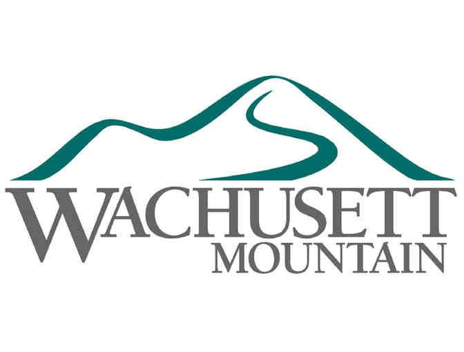 Wachusett Mountain Lift Tickets