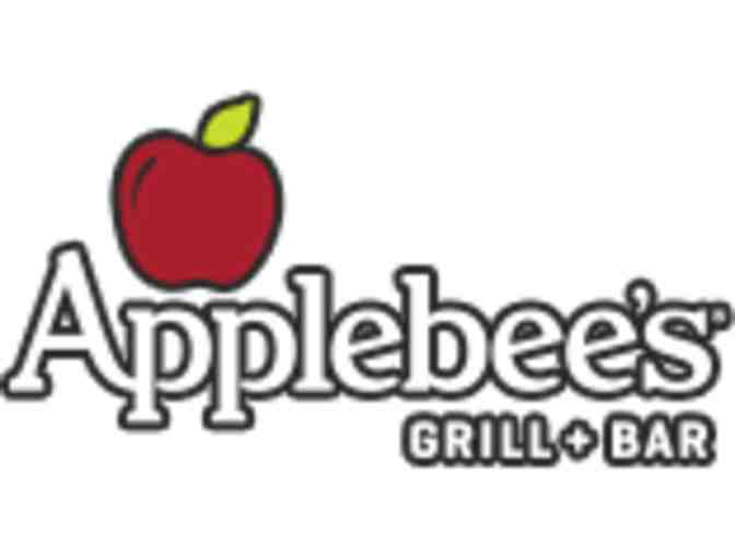 Applebee's $25 Gift Card - Photo 1