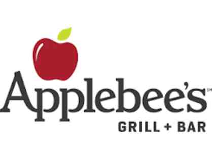 Applebee's - $25 Gift Card