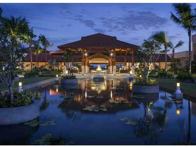Ambalantota, Sri Lanka-Two-Night Stay for Two at Shangri-La's Hambantota Golf Resort & Spa - Photo 1