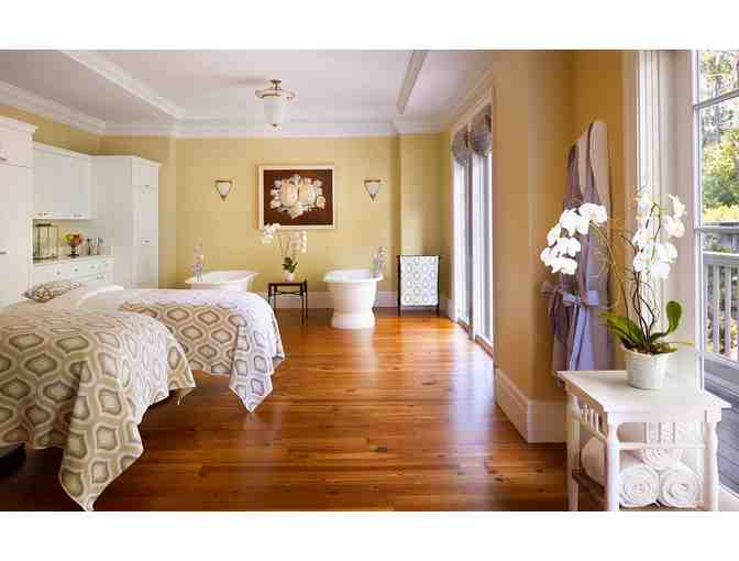 Bluffton, South Carolina - Two-Night Stay in a Lagoon-View Guest Room - Photo 2