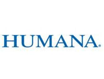 Job Shadow at Humana - Free to First Bidder!