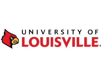 Job Shadow at the University of Louisville - Free to 1st Bidder!