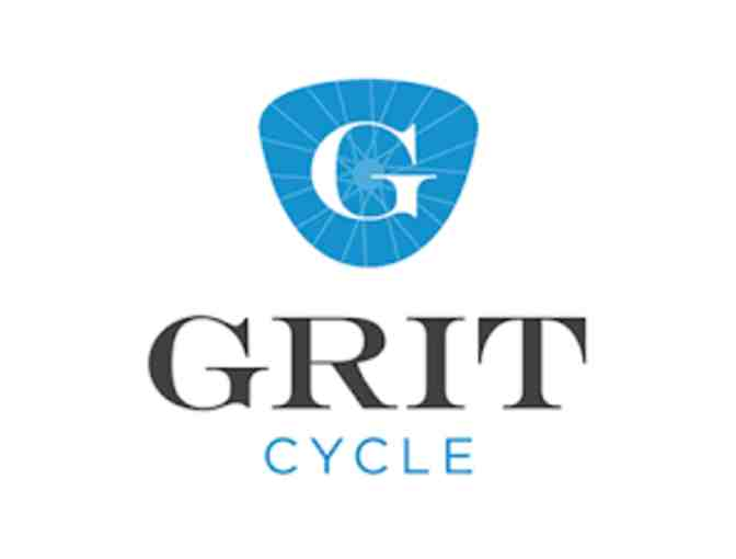 GritCycle 5-Class Series