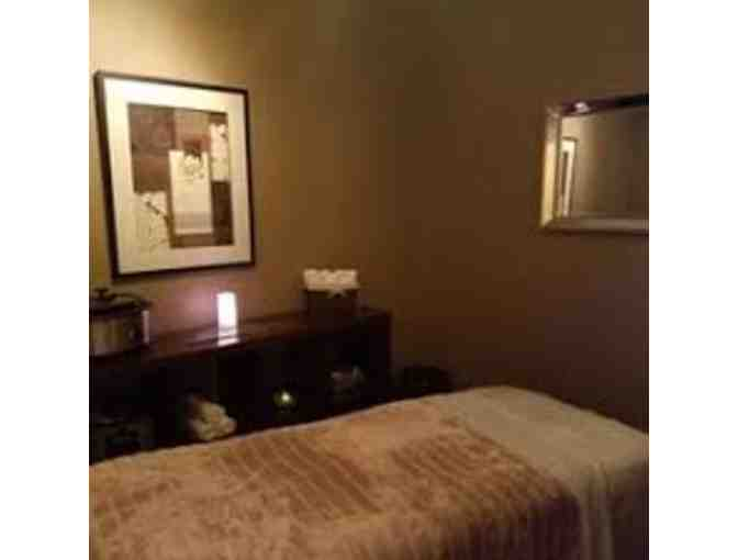 Body Centre Wellness Spa Facial & Swedish Massage - Photo 3