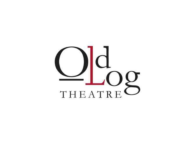 Old Log Theatre - Gift Certificate for 2 tickets - Photo 1