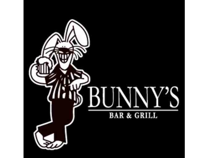 Bunny's $40 Gift Card - Photo 1