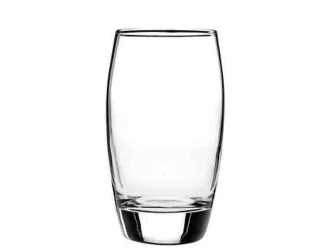 Anchor Hocking Reality Glassware