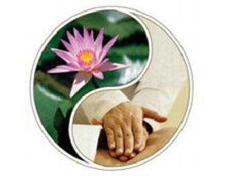 75 minute massage at Serene Bliss Massage Therapy
