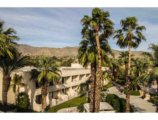 Palm Springs Vacation Getaway Package - Photo 3