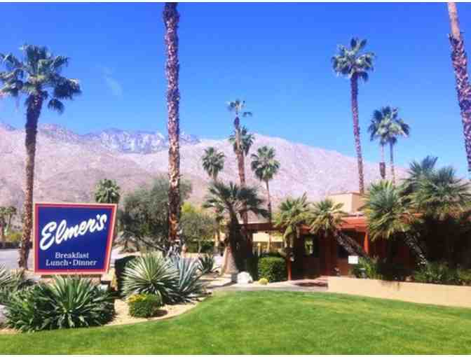 Palm Springs Vacation Getaway Package - Photo 10